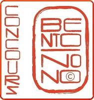 Concours Bentonono