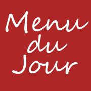 http://blog.recettes.de/images/menu_du_jour_logo.png